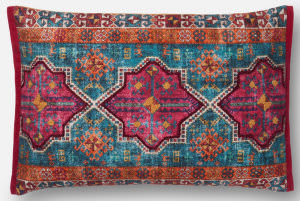 Loloi Pillows P0524 Multi