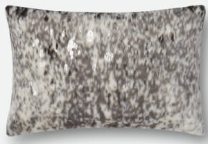 Loloi Pillows P0520 Stone - Silver