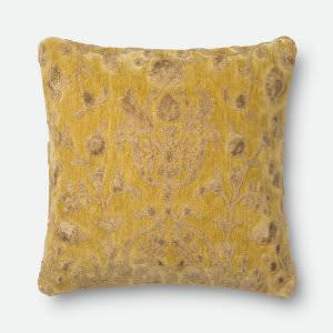Loloi Pillow Gpi14 Citron