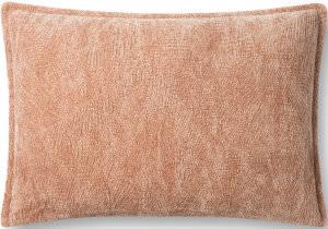 Loloi Pillows P0831 Coral Area Rug