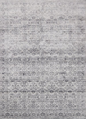 Loloi Patina Pj-06 Pebble - Stone Area Rug