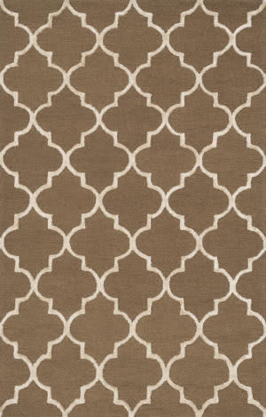 Loloi Panache Pc-01 Brown / Beige Area Rug