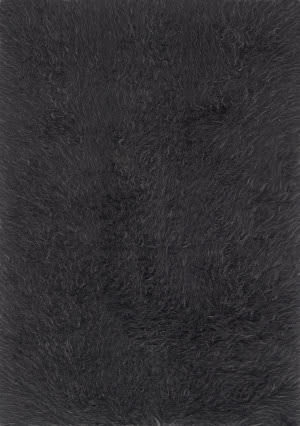 Loloi Petra Pv-01 Charcoal - Grey Area Rug