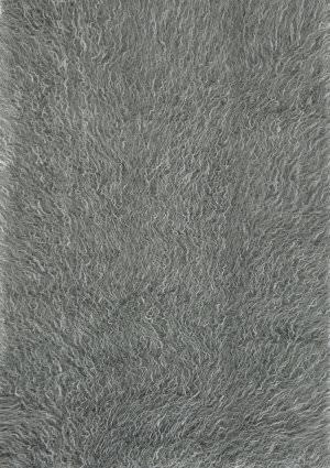 Loloi Petra Pv-01 Grey - Ivory Area Rug
