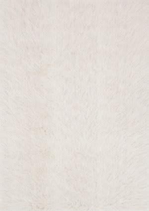 Loloi Petra Pv-01 Ivory - Lilac Area Rug