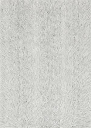 Loloi Petra Pv-01 Ivory - Silver Area Rug
