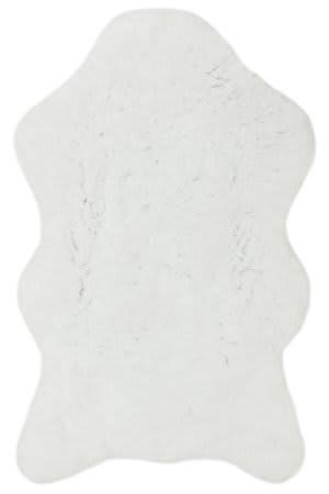 Loloi Phoebe Hph01 White Area Rug