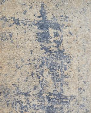 Loloi Porcia Pb-13 Beige - Blue Area Rug
