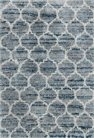 Loloi Quincy Qc-03 Spa - Pebble Area Rug