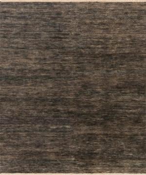 Loloi Quinn Qn-01 Charcoal Area Rug