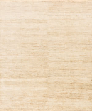 Loloi Quinn Qn-01 Ivory Area Rug