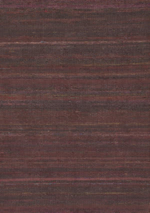 Loloi Resama Re-01 Raisin Area Rug