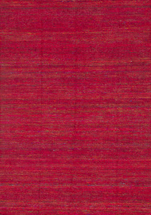 Loloi Resama Re-01 Ruby Area Rug