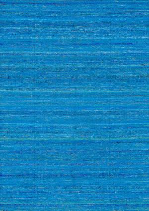 Loloi Resama Re-01 Sapphire Area Rug