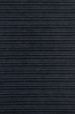 Loloi Rhodes Rh-03 Midnight Area Rug