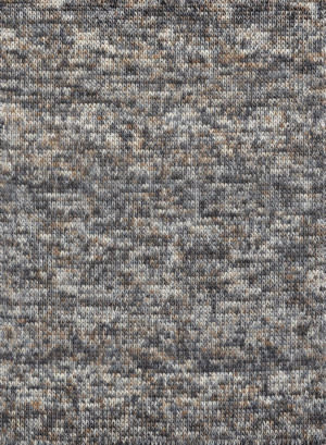 Loloi Renoir RN-01 Charcoal Area Rug