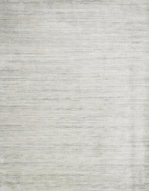 Loloi Robin Rob-01 Silver Area Rug