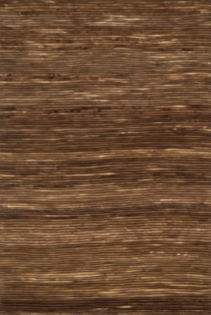 Loloi Royce RC-02 Brown Area Rug