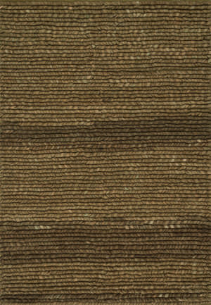 Loloi Royce rc-05 Green Area Rug