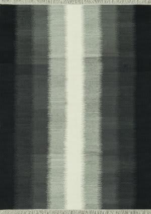 Loloi Santana Sa-06 Charcoal Area Rug