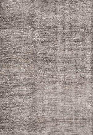 Loloi Serena SG-01 Charcoal Area Rug