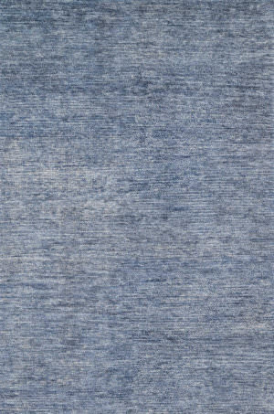 Loloi Serena SG-01 Denim Area Rug