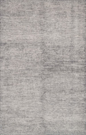 Loloi Serena SG-01 Grey Area Rug