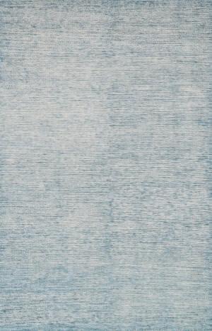 Loloi Serena SG-01 Light Blue Area Rug