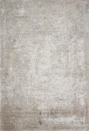 Loloi Sienne Sie-01 Ivory - Pebble Area Rug