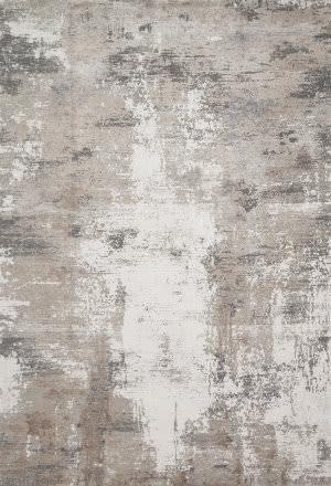 Loloi Sienne Sie-03 Ivory - Sand Area Rug