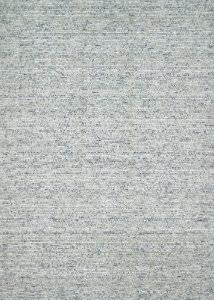 Loloi Stella Sl-01 Pewter Area Rug