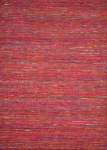 Loloi Stella Sl-01 Red Spice Area Rug