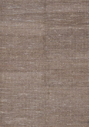 Loloi Sequoia Sq-01 Turkish Coffee Area Rug