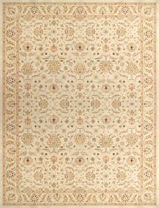 Loloi Stanley ST-08 Beige Area Rug