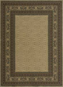 Loloi Stanley ST-16 Light Gold-Sage Area Rug