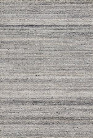 Loloi Stokholm Stk-01 Grey Area Rug