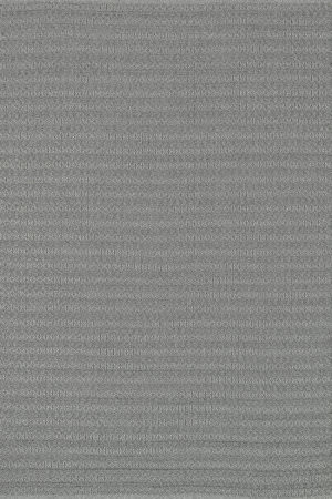 Loloi Terra Te-01 Graphite Area Rug