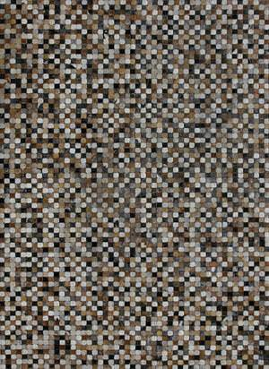 Loloi Tahoe Th-06 Mosaic Area Rug