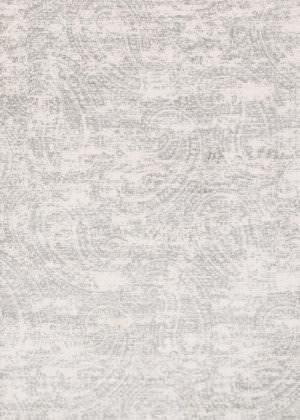 Loloi Torrance Tc-01 Grey Area Rug