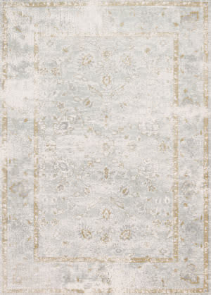 Loloi Torrance Tc-07 Sea Area Rug