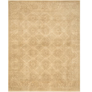 Loloi Vernon Vn-03 Ivory / Ivory Area Rug