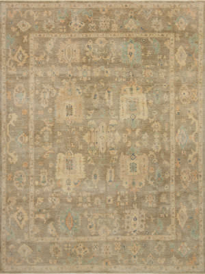 Loloi Vincent Vc-06 Pebble Area Rug