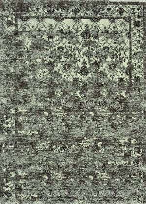Loloi Viera Vr-01 Mocha / Ivory Area Rug