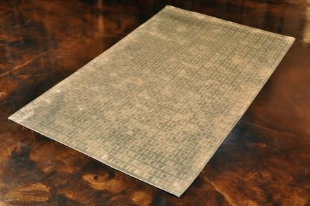 Loloi Westley We-01 Mist Area Rug
