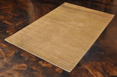 Loloi Westley We-02 Beige Area Rug