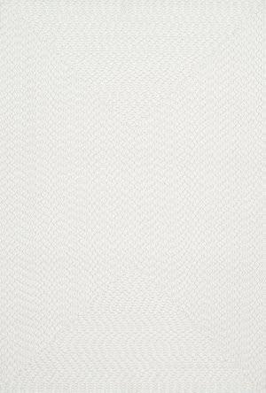 Loloi Wylie Wb-01 Ivory Area Rug