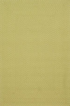 Loloi Wylie Wb-01 Lime Area Rug