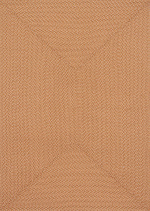 Loloi Wylie Wb-01 Orange Area Rug