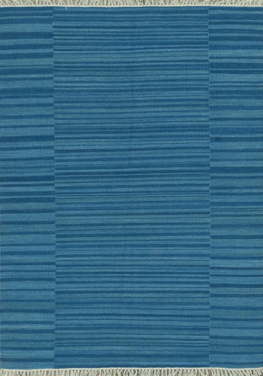 Loloi Anzio A0 01 Hm Collection Blue Clearance Rug Studio