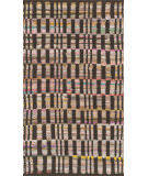 Loloi Aiden Hai-01 Brown Area Rug